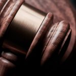 debt litigation