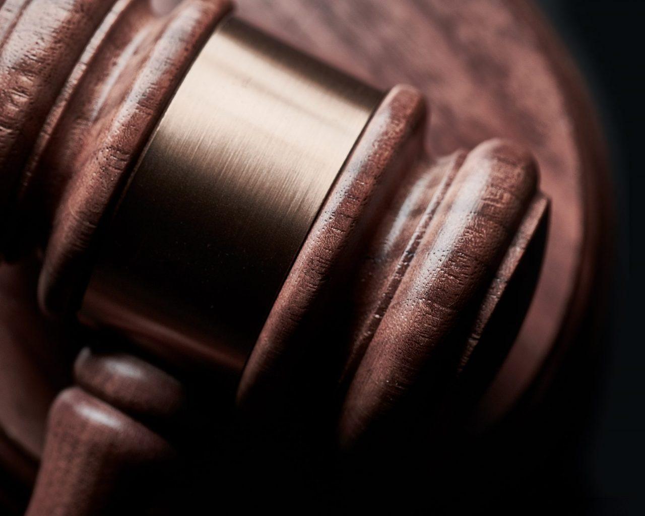 Debt Litigation – To Sue or Not to Sue?