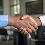 Mediation a Strategy for Debt Recovery