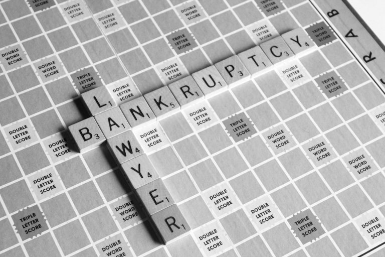 Bankruptcy in Malaysia – What you need to know